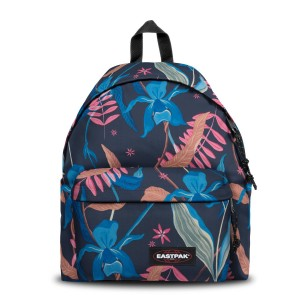 Eastpak Padded Pak'R Whimsy Navy Sırt Çantası
