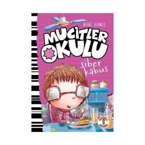 MUCİTLER OKULU / SİBER KABUS