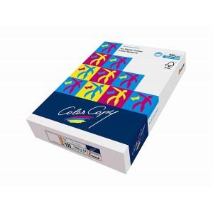 Color Copy A4 Beyaz Fotokopi Kağıdı 100 gr 1 Paket (500 sayfa)