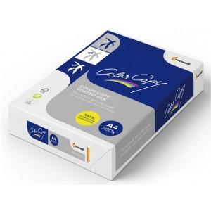 Color Copy Gramajlı A4 Fotokopi Kağıdı 120gr. 1 Paket