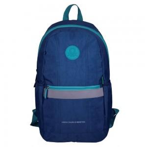 Benetton Günlük Okul Sırt Çantası 95019