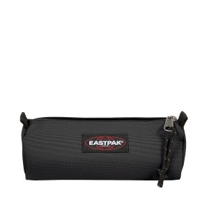 EASTPAK BENCHMARK SNG.BLACK KALEM ÇANTASI