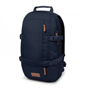 Eastpak Floid Mono Night Sırt Çantası
