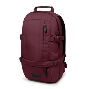 Eastpak Floid Mono Wine Sırt Çantası
