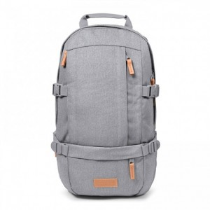 Eastpak Floid Sunday Grey Sırt Çantası