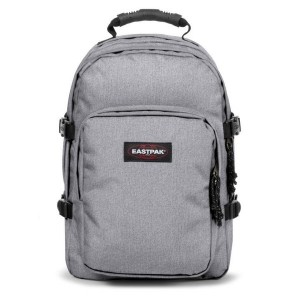 Eastpak Provıder Sunday Grey Sırt Çantası
