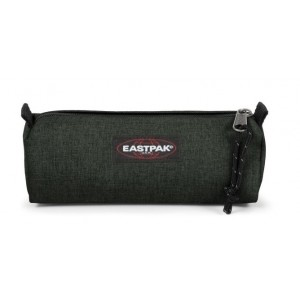 Eastpak Benchmark Sng.Crafty Moss Kalem Çantası
