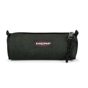 Eastpak Benchmark Sng.Crafty Moss Kalem Çantası