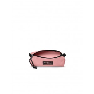 Eastpak Benchmark Single Serene Pink Kalem Çantası Pembe