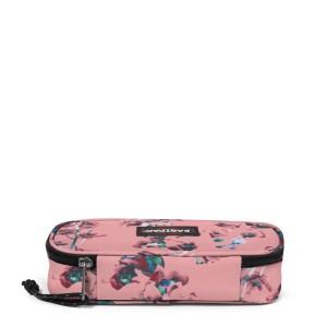 Eastpak Oval Single Romantic Pink Kalem Çantası