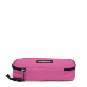 Eastpak Oval Single Frisky Pink Kalem Çantası