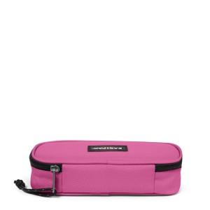 Eastpak Oval Single Frisky Pink Kalem Çantası