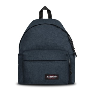 Eastpak Padded Pak'R Triple Denim Sırt Çantası