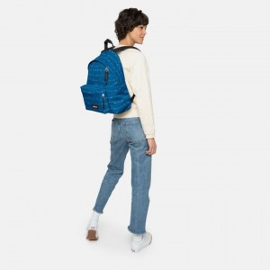 Eastpak Padded Pak'r Beat Urban Sırt Çantası