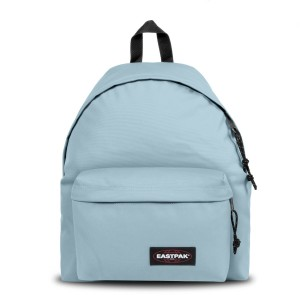 Eastpak Padded Pak'r Sporty Blue Sırt Çantası