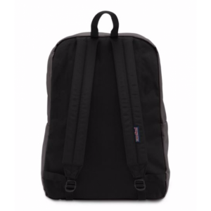 Jansport Superbreak Forge Grey Sırt Çantası