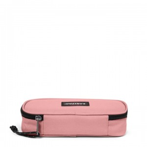 Eastpak Oval Single Serene Pink Kalem Çantası
