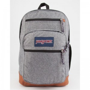 Jansport Cool Student G. Lett. Poly Sırt Çantası