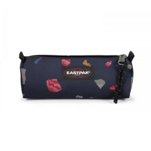 Eastpak Benchmark Single Terro.Night Kalem Çantası