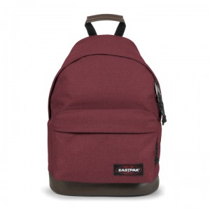 EASTPAK WYOMİNG CRAFTY WİNE SIRT ÇANTASI