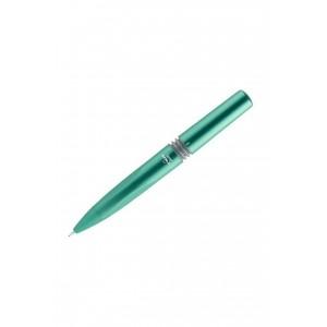 Serve Bold Mekanik Kurşun Kalem 0.7 mm Yeşil