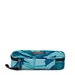 Eastpak Oval Single Brize Banana Kalem Çantası