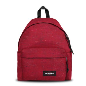 Eastpak Padded Pak'r Nep Sailor Sırt Çantası