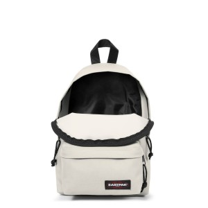 Eastpak Orbit Pearl White Sırt Çantası