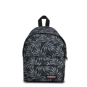 EASTPAK ORBİT BRİZE PALM SIRT ÇANTASI