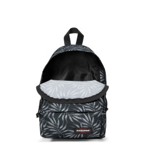 Eastpak Orbit Brize Palm Sırt Çantası