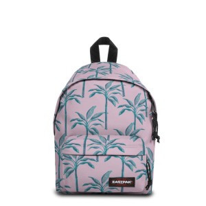 EASTPAK ORBİT BRİZE TREES SIRT ÇANTASI