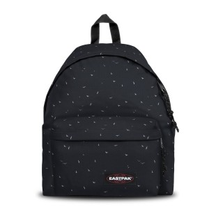 EASTPAK PADDED PAK'R SEASİDE BİRDS SIRT ÇANTASI