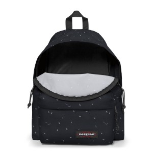 Eastpak Padded Pak'r Seaside Birds Sırt Çantası