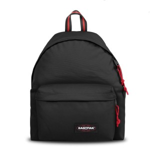 EASTPAK PADDED PAK'R BLAKOUT SAİLOR SIRT ÇANTASI