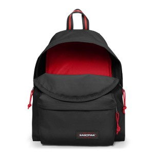 Eastpak Padded Pak'r Blakout Sailor Sırt Çantası