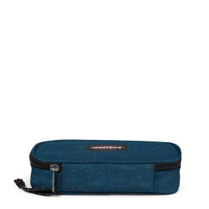 Eastpak Oval Single Nep Gulf Kalem Çantası