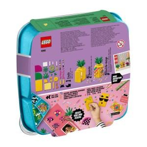 Lego  Dots Ananas Kalemlik 41906