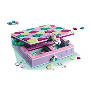 Lego  Dots Takı Kutusu 41915
