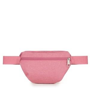 Eastpak Springer Muted Pink Bel Çantası