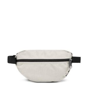Eastpak Springer Pearl White Bel Çantası
