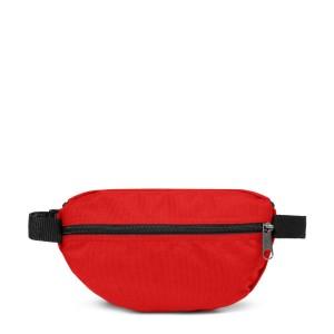 Eastpak Springer Teasing Red Bel Çantası