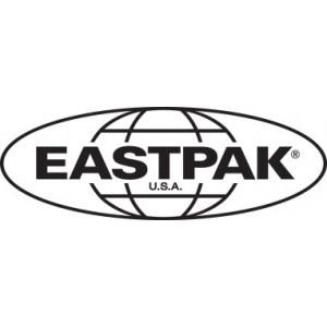 Eastpak Springer Tonal Camo Red Bel Çantası