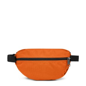 Eastpak Springer Cheerful Orange Bel Çantası