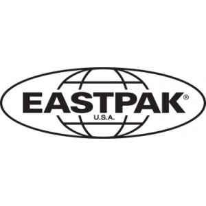 Eastpak Springer Blue Surf Bel Çantası