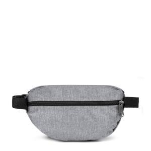 Eastpak Springer Sunday Grey Bel Çantası