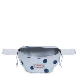 Eastpak Springer Luxe Spot Mini Çanta