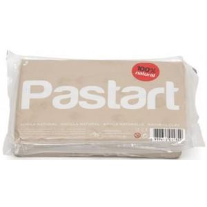 Bisbal Pastard Model Kili 1,5 Kg Beyaz