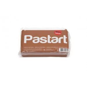 Bısbal Pastard Model Kili 1,5 Kg Toprak