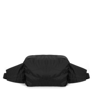 Eastpak Bumbag Double Black Mini Çanta