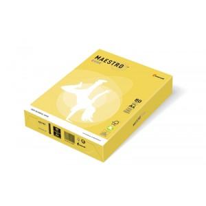 Maestro Color A4 Fotokopi Kağıdı 80 gr 1 Paket